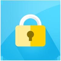 Cisdem-AppCrypt Cisdem AppCrypt 3.6.0 for Mac 苹果专业文件加密工具
