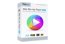 Macgo-Mac-Blu-ray-Player-Pro Macgo Mac Blu-ray Player Pro 3.2.22 蓝光高清视频播放器