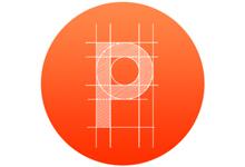 设计师常用颜色拾取软件 Pikka – Color Picker 1.3.4 Mac OS X