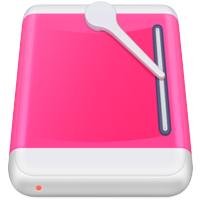 CleanMyDrive CleanMyDrive 2 v2.1.6 for Mac 磁盘管理垃圾清理工具