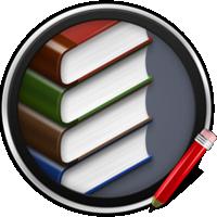 Clearview 2.0.4 for Mac 中文破解版 电子书阅读器