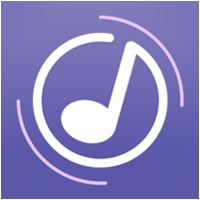 Sidify-Apple-Music-Converter Sidify Apple Music Converter 1.3.5 Mac iTunes音乐转换器
