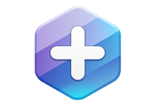 AnyMP4-iPhone-Data-Recovery AnyMP4 iPhone Data Recovery 7.6.16 iOS设备数据恢复软件