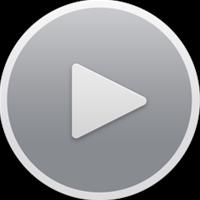 Playr 2.4 for Mac 中文版 苹果系统视频播放器软件
