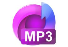 苹果视频音频格式转换器 4Video MP3 Converter v5.1.33