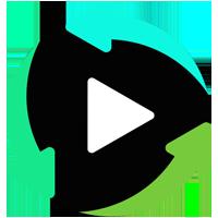 iSkysoft-iMedia-Converter-Deluxe iSkysoft iMedia Converter Deluxe 10.0.6.1 视频格式转换器