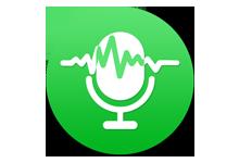 Sidify Music Converter 1.1.7 for Mac 音乐格式转换器
