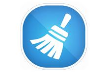 iPhone-Cleaner-icon iOS设备垃圾清理数据清除备份工具 iPhone Cleaner 3.9.6