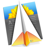 Direct-Mail Direct Mail 5.2.2 for Mac 电子邮件传送客户端工具