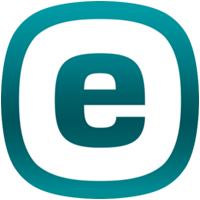 ESET-Cyber-Security ESET Cyber Security Pro 6.5.600.5 Mac病毒查杀系统保护软件