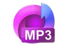 4Video-MP3-Converter 4Video MP3 Converter v5.1.63 for Mac 音视频格式转换器
