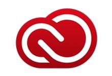 Adobe-Zii Adobe Zii 3.0.4 (修复AE破解崩溃问题) for Adobe CC 2018破解工具