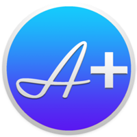 Audirvana-Plus Audirvana Plus 3.2.6 for Mac 无损音乐播放器工具