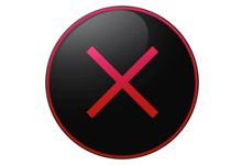 Block Advertising on internet v1.5 Mac 广告弹窗拦截工具