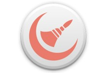 Disk Cleaner Suite 2.3 for Mac 系统清理优化软件工具套装