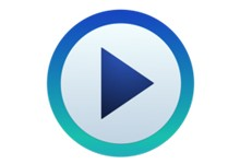 Media-Player Media Player 2.1.0 for Mac 专业音视频播放器