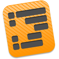 OmniOutliner OmniOutliner Pro 5.3.2 for Mac 中文版 生活日常记录软件