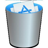 iTrash iTrash v4.0.7 for Mac 应用程序完全卸载工具