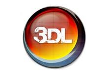 3D-LUT-Creator 3D LUT Creator v1.33 for Mac 色彩管理颜色校正软件