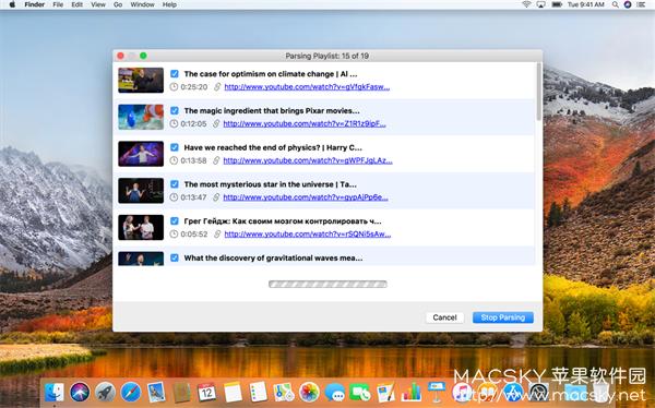 4K-Video-Downloader-02 4K Video Downloader 4.4.2 for Mac 网页视频下载利器