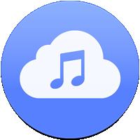 4K-YouTube-to-MP3 4K YouTube to MP3 v3.3.5 YouTube视频转MP3工具