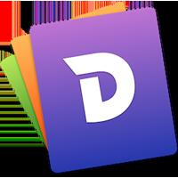 Dash 4.6.0 for Mac API文档浏览器和代码片段管理器