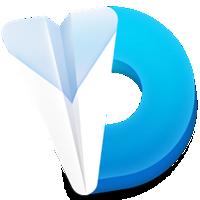 Downie Downie v3.4.1 for Mac 中文版 专业视频下载工具