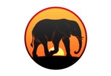Earth 3D Animal Atlas 1.0.0 三维地球野生动植物观赏软件