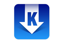 KeepVid-Pro KeepVid Pro 7.2.0.2 for Mac 网站终极视频下载神器