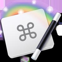 Keyboard-Maestro Keyboard Maestro 8.0.4 for Mac 强大Mac键盘增强工具