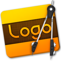 Logoist Logoist 3.0.4 for Mac 优秀平面设计制作软件