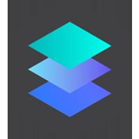 Luminar-2018 Luminar 2018 v1.1.1 (3090) Mac中文版 图像编辑处理软件