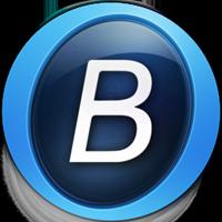 MacBooster MacBooster 6 v6.0.5 中文版 系统维护垃圾清理病毒扫描工具