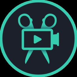Movavi-Video-Editor Movavi Video Editor 5 v5.1.1 中文版 苹果视频编辑软件