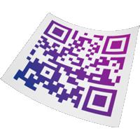QR-Factory QR Factory 2.9.12 for Mac 专业QR二维码生成工具