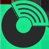 TunesKit-Spotify-Converter TunesKit Spotify Converter 1.1.3.930 Spotify音乐转换器