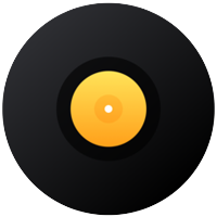 djay-Pro Algoriddim djay Pro 2 v2.0.1 (Complete FX Pack) DJ媒体播放软件