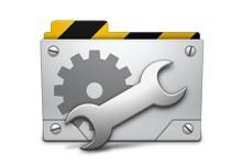 zCommander 3.4 for Mac Finder文件管理器工具