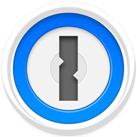 1Password 1Password 6.6.2 for Mac 中文破解版 超强密码管理器