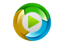 Acrok-Video-Converter Acrok Video Converter v5.0.85 for Mac 音视频格式转换器