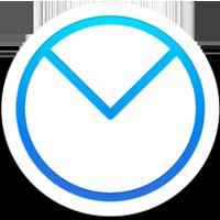 Airmail Airmail 3 v.3.5.4 for Mac 中文版 优秀邮件客户端工具