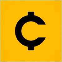 Cryptey Cryptey 1.7.6 for Mac 虚拟货币费率跟踪工具