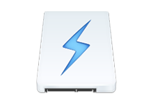 Disk-Sensei Disk Sensei 1.6.3 for Mac 磁盘性能监控软件