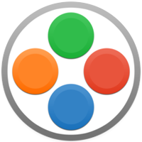 Duplicate-File-Finder-Remover Duplicate File Finder Pro 5.4 Mac重复文件查找清理工具