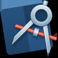 Flinto Flinto 25.2 for Mac 中文破解版 移动交互原型设计软件