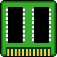 Memory-Clean Memory Clean 3 v1.0.7 for Mac 系统内存清理优化工具