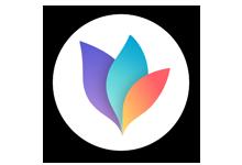 MindNode MindNode 5 v5.0.1 for Mac 中文版 优秀思维导图软件