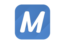 Moneyspire 2018 18.0.9 for Mac 个人财务管理软件