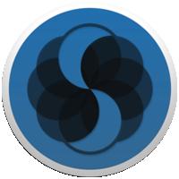 SQLPro-for-Postgres SQLPro for Postgres 1.0.130 PostgresSQL数据库客户端
