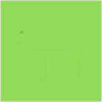 ShredIt-X ShredIt X 6.1.5 for Mac 文件粉碎彻底删除工具